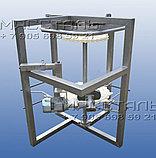 Устройства для отрезания ног птицы, фото 2