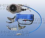 Ручные устройства отрезания ног, шей, крыльев (секатор), фото 2