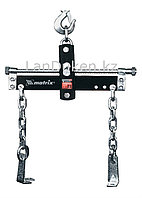 Траверса, 680 кг MATRIX 567275 (002)