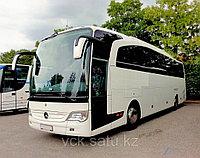 Аренда автобуса Mercedes Travego, фото 1