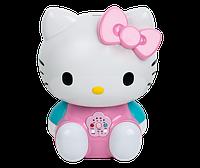 Увлажнитель ультразвуковой Ballu UHB-250 Hello Kitty E (электроника)