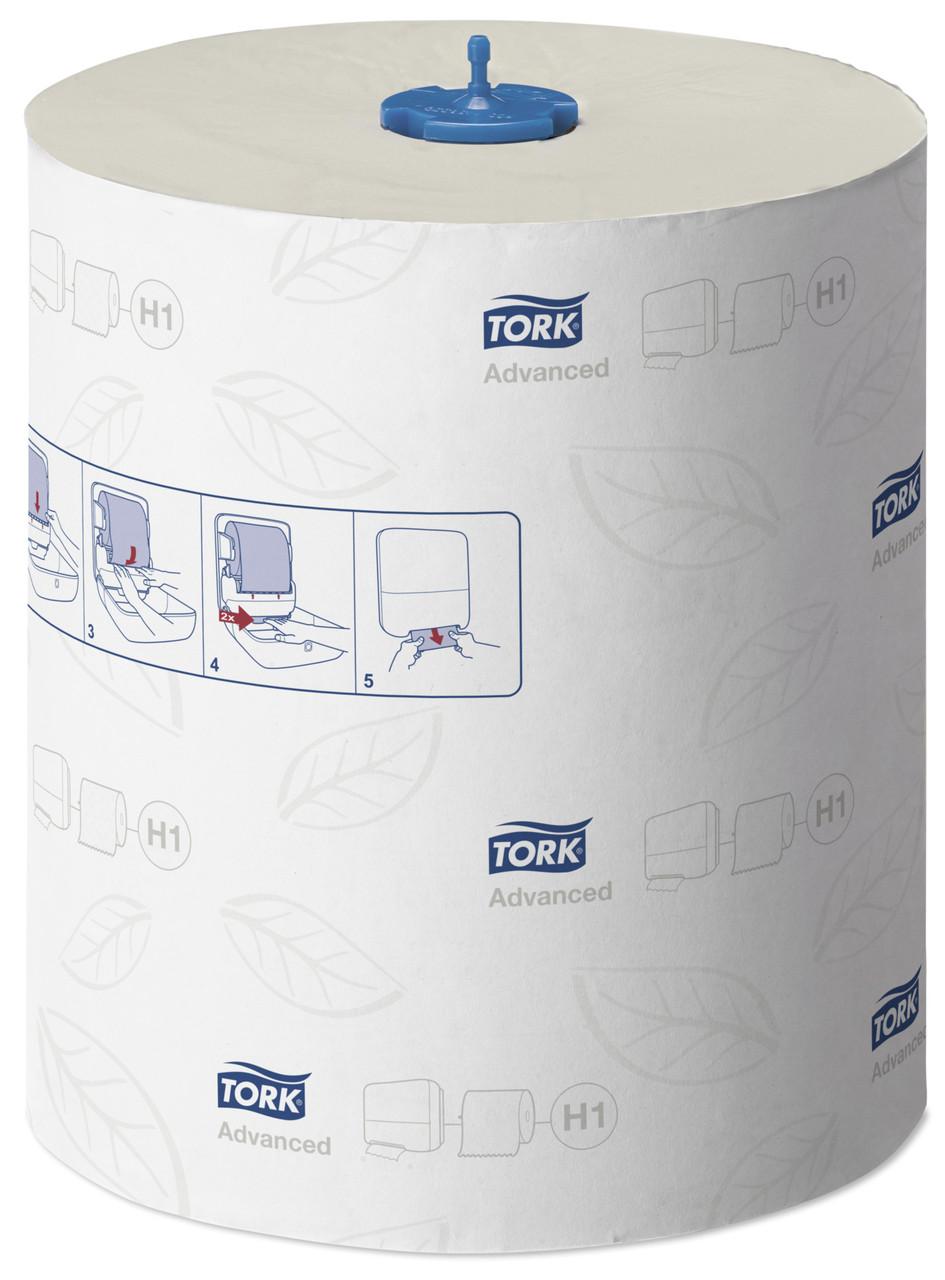 Tork Matic® полотенца в рулонах 120067