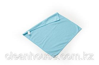 """Замшевая салфетка из микрофибры / MICROFIBRE CLOTH """"SUEDE"""""""
