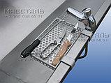 Ручные устройства потрошения, фото 2