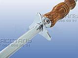 Ручные устройства потрошения, фото 6