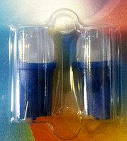 Диодные лампы для панели приборов 24v/12v