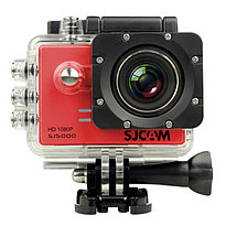 Видеокамеры, фотоаппараты