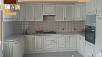 Кухонный гарнитур на заказ, фото 1