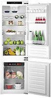 Встраиваемый холодильник Hotpoint-Ariston BCB 7525 E C AAO3