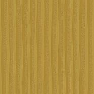 """Виниловые моющиеся обои Коллекция """"AVENUE"""" 77126-4, фото 2"""