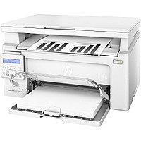 МФУ HP LaserJet Pro M130nw, фото 1