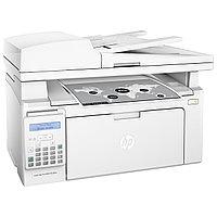 МФУ HP LaserJet Pro M130fn