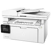 МФУ HP LaserJet Pro M130fw, фото 1