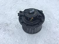 Моторчик печки Toyota Scepter, фото 1