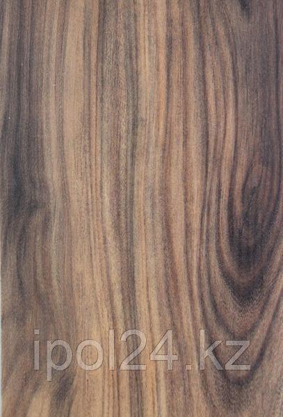 Водостойкий ламинат Орех Грецкий