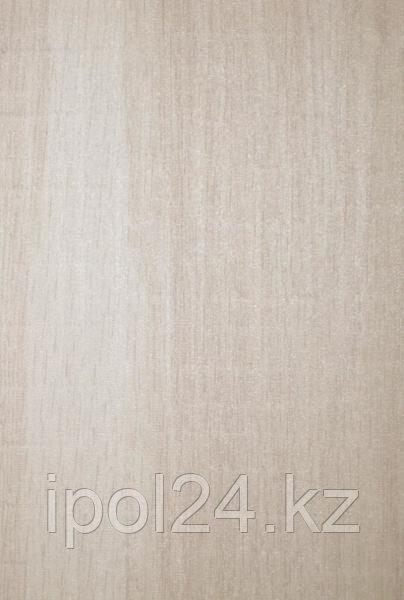 Водостойкий ламинат Дуб коттедж белый