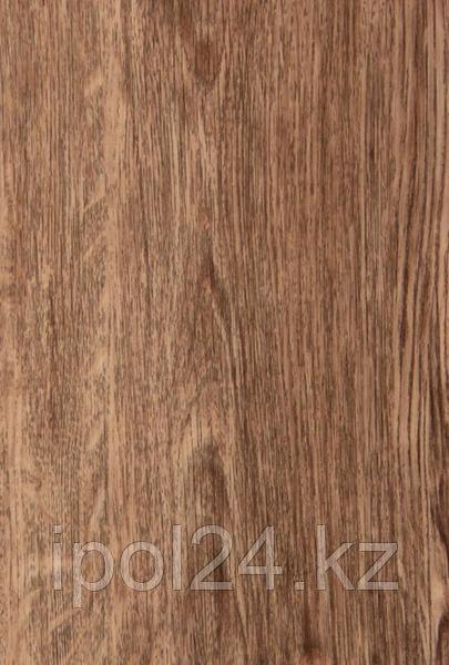 Водостойкий ламинат Дуб нортлэнд коричневый