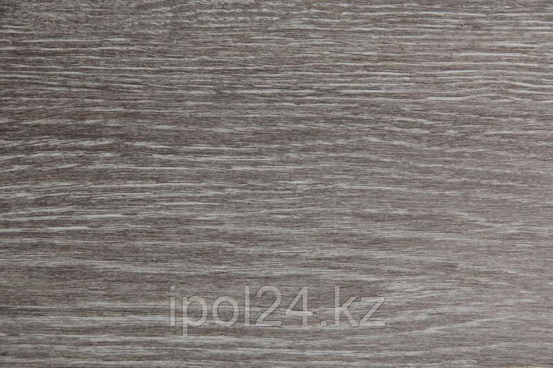 Водостойкий ламинат Дуб серый