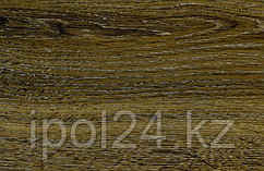 Ламинат Egger, Дуб Патерна H2827
