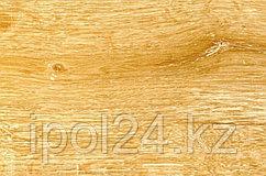 Ламинат Egger, Дуб Ильмень H2828