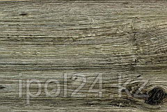 Ламинат Egger, Дуб Ларвик темный H2829