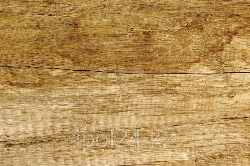 Ламинат Egger, Дуб Нарва H2836