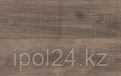 Ламинат Egger Дуб оксфорд серо-коричневый, однополосный