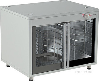 Шкаф расстоечный  L10
