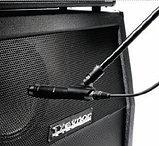 Микрофон Apex 775, фото 2