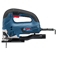 Лобзик BOSCH GST 90 BE Professional 060158F001