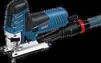 Лобзик BOSCH GST 150 CE Professional 0601512003