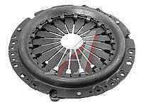 Корзина сцепления УАЗ-3160(4173-1601090)