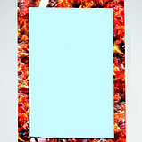 Зеркало настенное , фото 2
