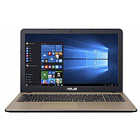Ноутбук Asus VivoBook Max X541UV-DM794T