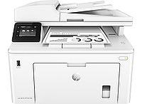 МФУ HP LaserJet Pro M227fdw, фото 1