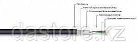 MrCable EPOCA DXII пятижильный кабель