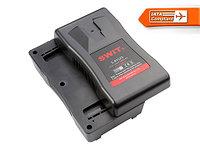 SWIT S-8152S аккумулятор V-Lock, фото 1