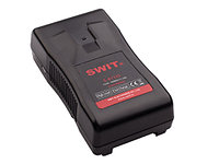SWIT S-8113S аккумулятор v-lock, фото 1