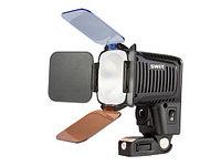 SWIT S-2051 накамерный свет, фото 1