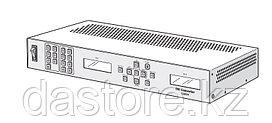Orion DVI-converter преобразователь для видеостены