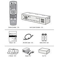 Orion Multi Function Controller MPDPмногофункциональныйконтроллер, фото 1