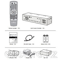 Orion Multi Function Controller MPDPмногофункциональныйконтроллер