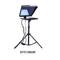 STVideo Суфлер (BYTC5000 19') телесуфлер