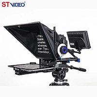 STVideo Телесуфлёр (BYTC5200PC 19') с программой суфлёр, фото 1