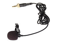 SARAMONIC SR-UM10-M1 петличный микрофон для TX9