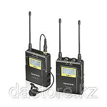 SARAMONIC UWMIC9 (RX9+ TX9) радиосистема петличка комплект