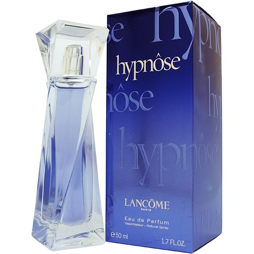 Lancome Hypnose edp 50ml