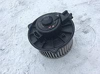 Моторчик печки Toyota Ipsum