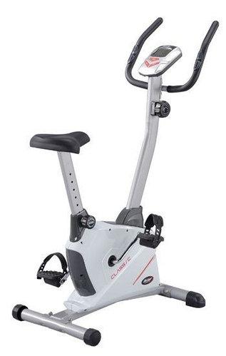 Магнитный велотренажер HB-8212HP