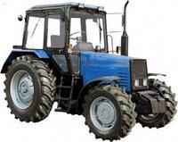 """Трактор """"Беларус-920"""""""